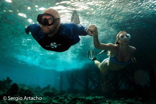 Hayley&Richard-5 (1)